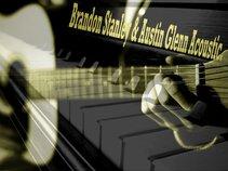 BrandonStanley & Austin Glenn