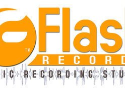 Flash Record