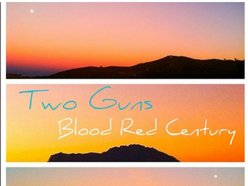 Image for Two Guns
