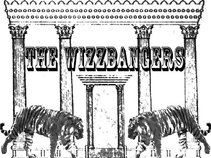 The Wizzbangers