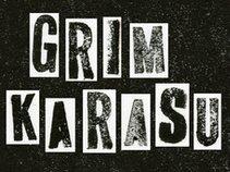 Grim Karasu