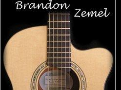 Image for Brandon Zemel