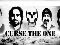 Curse The One