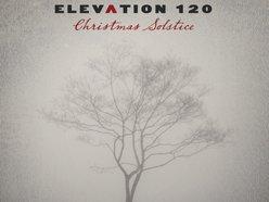 Image for Elevation 120
