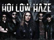 HOLLOW HAZE
