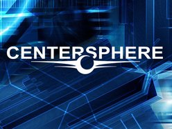 Image for Centersphere