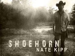 Image for Nate Kipp
