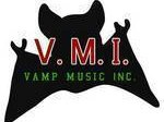 VAMP MUSIC INC