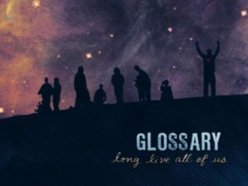 Image for Glossary