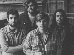Kolton Moore & The Clever Few