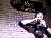 Noah Gabriel