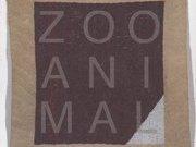 Zoo Animal