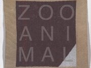 Image for Zoo Animal
