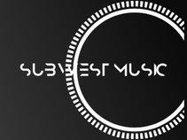 SubWest Music