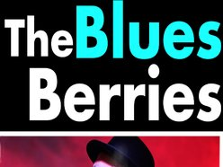 Image for The BluesBerries