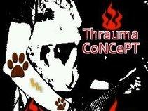 thrauma concept