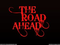 Image for THE ROAD AHEAD