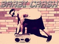 Image for Barbi Crash!!
