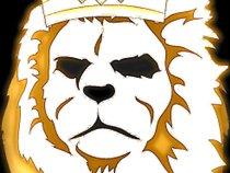 Crown Mogul Music Group