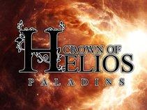 Crown Of Helios