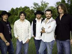 Image for Reckless Kelly