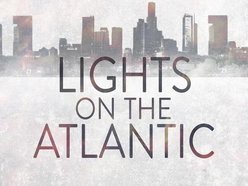 Image for Lights On The Atlantic