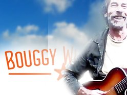 Image for bouggy wheeler