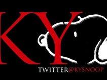 KySnoop