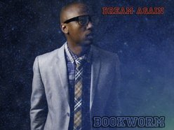 Image for Bookworm