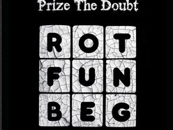 Image for Prize The Doubt