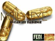 Freak Joe DaBizniz