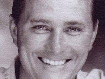 Keith Duke