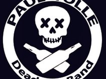 Paul Tolle and the Dead Man Band