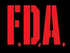 Image for Final Death Agenda