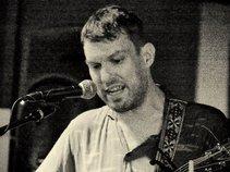 Jim Michalski