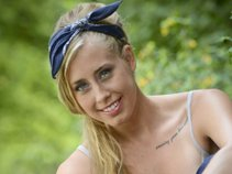 Lee Anna McGuire