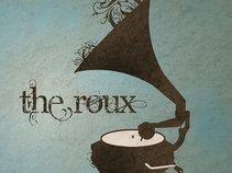 The Roux