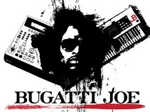 Bugatti Joe