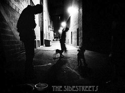 Image for The Sidestreets
