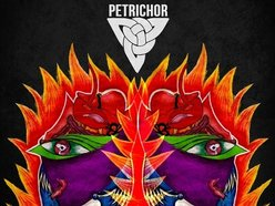 Image for Petrichor