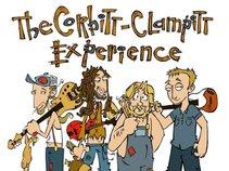 The Corbitt Clampitt Experience