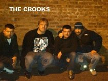 The Crooks