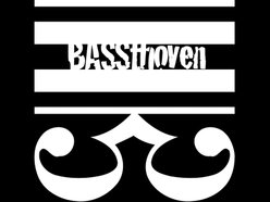 Image for BASSthoven