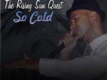 The Rising Sun Quest