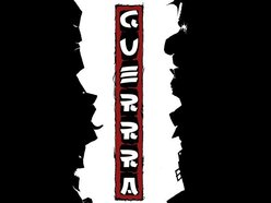 Image for GUERRRA