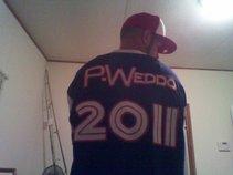P.WEDDO