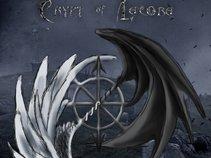 Crypt of Lacora