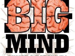 Image for Big Mind