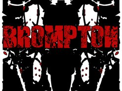 Image for Brompton