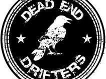 Dead End Drifters